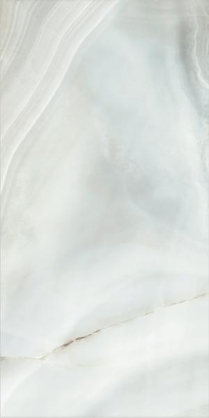 Florim płytka na ściane 60x120 połysk