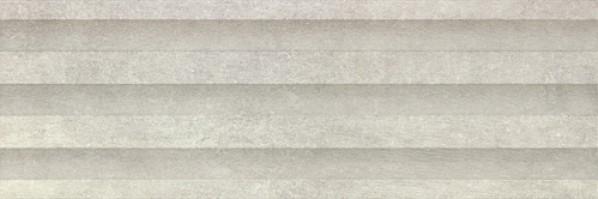 płytki szare ozdobne 30x90