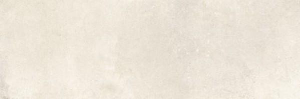 baldocer płytka na ściane 40x120  płytka matowa płytka beżowa
