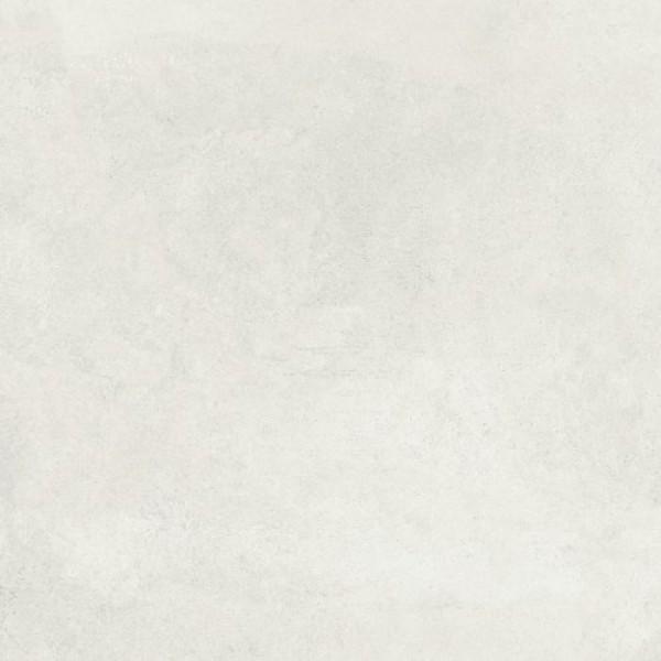 baldocer plytka na podłoge płytka gres rektyfikowany