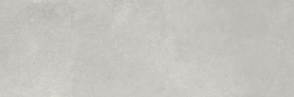 Baldocer szara płytka na ściane 40x120 gres rektyfikowany