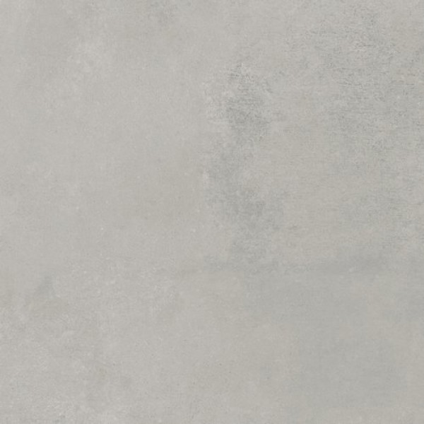 baldocer płytka na podłoge 60x60 płytka gres rektyfikowany 60x60