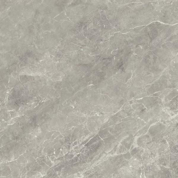 Baldocer szara płytka na podłoge 60x60 plytka szary marmur płytka w połysku