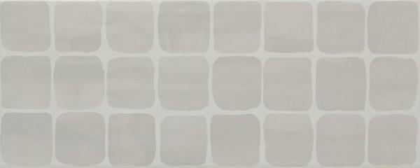 Arts Pop Grey 20x50 płytka ścienna