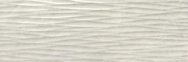 Baldocer płytka dekoracyjna 30x90 płytka srebna płytka łazienkowa