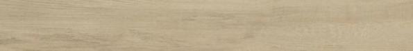 Baldocer płytka drewnopodobna 20x160