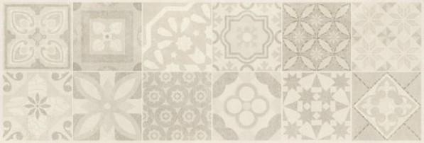 baldocer płytka patchwork 40x120 płytka gresowa rektyfikowana