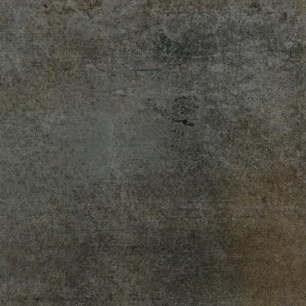 Baldocer płytka na podłoge 80x80 gres rektyfiowany