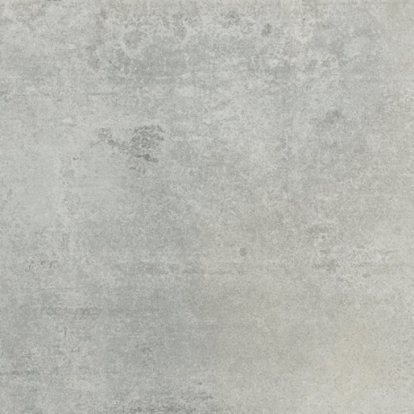 Baldocer płytka na podłoge szary  gres 80x80