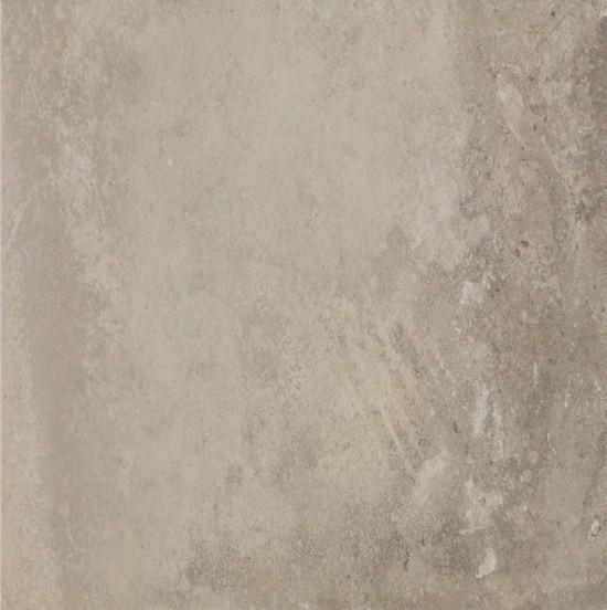 Fanal płytka na podłoge ściane płytki rektyfikowane płytki do łazienki kuchnia