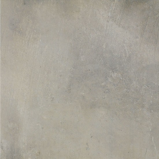 Fanal szare płytki na podłoge matowe rektyfikowane 60x60