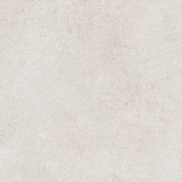 Baldocer, płytki podłogowe, 45x45, terakota, satyna, nowoczesna, klasyczna, łazienka,salon, kuchnia