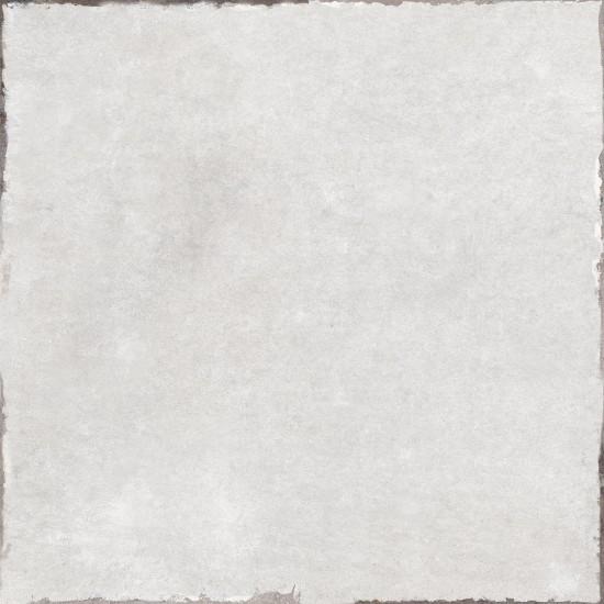 Peronda płytka na podłoge  45x45 płytka gres
