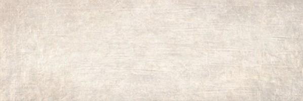 Baldocer bezowa płytka na ściane 40x120 rektyfikowany gres