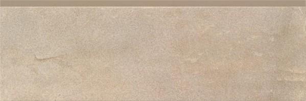 Baldocer, płytki ścienne, 40x120, kolor beżowy, naturalny, nowoczesna łazienka, salon ,kuchnia, gres, rektyfikowane, matowe