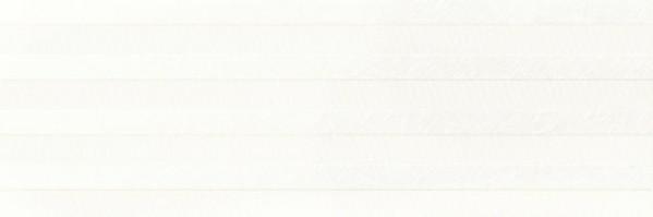 baldocer płytka wielkoformatowa 40x120 płytka biała
