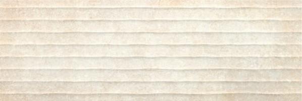 Baldocer płytka dekoracyjna płytka na ściane 40x120 gres retkyfikowany