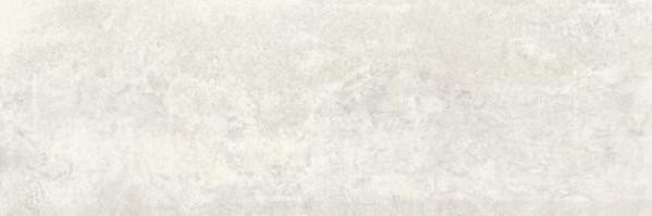 baldocer płytka na ściane płytka do łazienki gres rektyfikowany 40x120