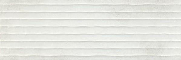 Baldocer płytka na ściane 40x120 gres rektyfikowany 40x120