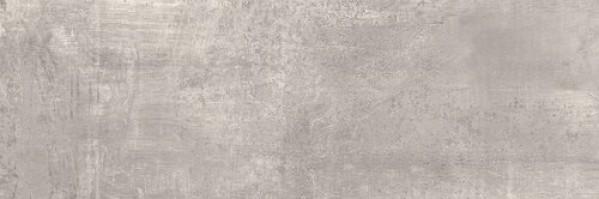 Baldocer płytka na ściane 40x120 płytka do łazienki szara płytka gres rektyfikowany