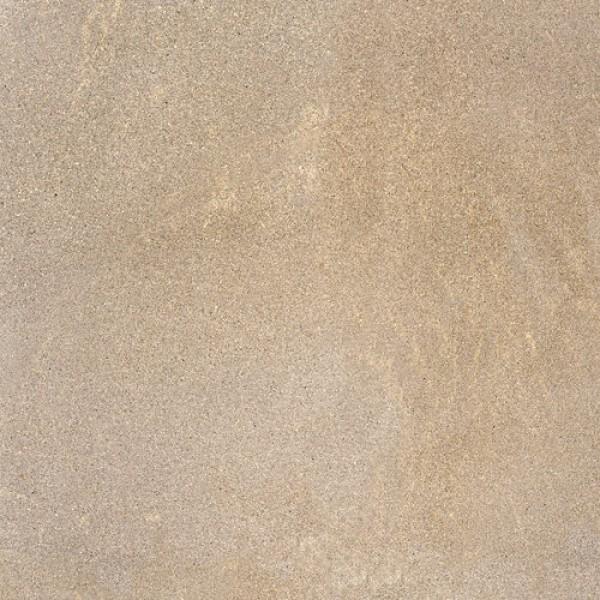 Baldocer, płytki podłogowe,ścienne,60x60, kolor brązowy, nowoczesna łazienka,salon , kuchnia, matowe, gres, powierzchnia strkturalna