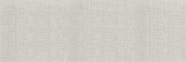 Baldocer, płytki ścienne, rektyfikowane, matowe, 40x120, odcienie szarości, nowoczesna łazienka,salon, kuchnia