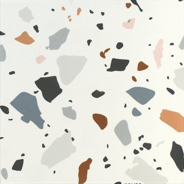 Arts Trendy Mix 20x50 płytka ścienna i podłogowa