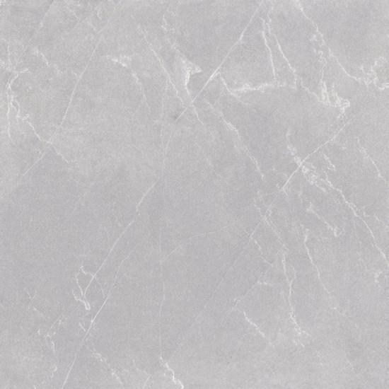 płytki podłogowe 75x75  Pulpis Perla  geotiles