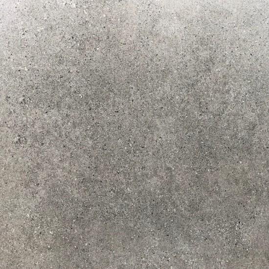 gres szary z brokatem 75x75