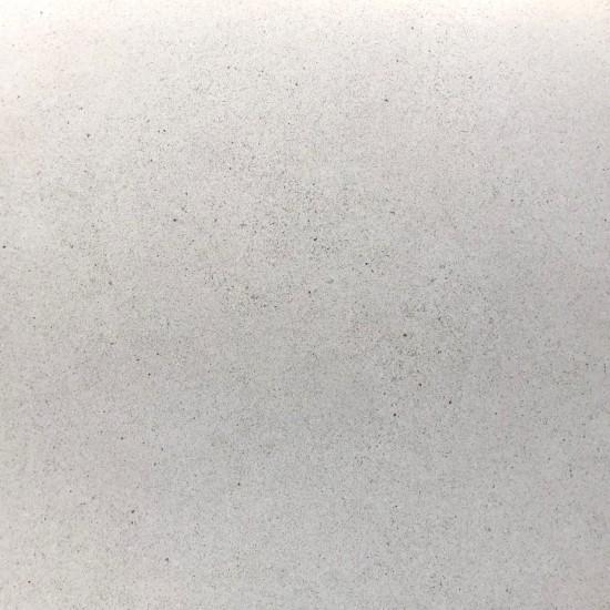 biały gres 75x75 rektyfikowany