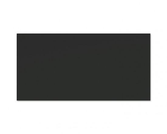 Roca czarna płytka na podloge ściane 50x100