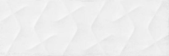 Geotiles płytka na sciane płytka dekoracyjne 20x60
