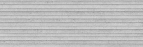 płytki dekoracyjne szare 30x90 geotiles RLV Lander Gris