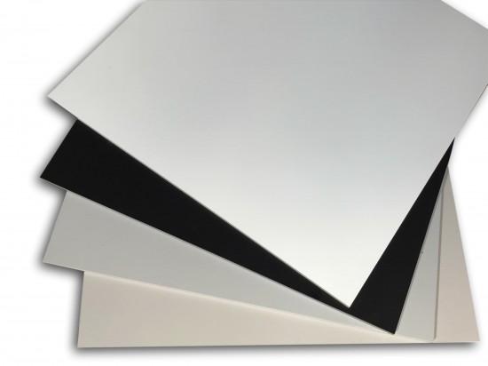 płytki taupe roca pure 60x60