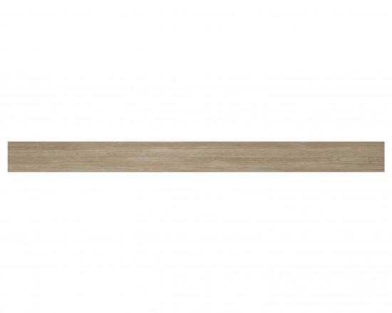 Roca płytka drewnopodona 20x120 gres hiszpański