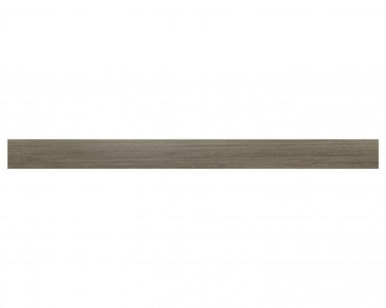 Roca płytka drewnopodonna 20x120 gres hiszpański
