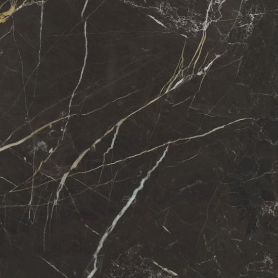 Ape płytka czarny marmur 60x60 płytka matowa rektyfikowana łazienka w czarnym marmurze