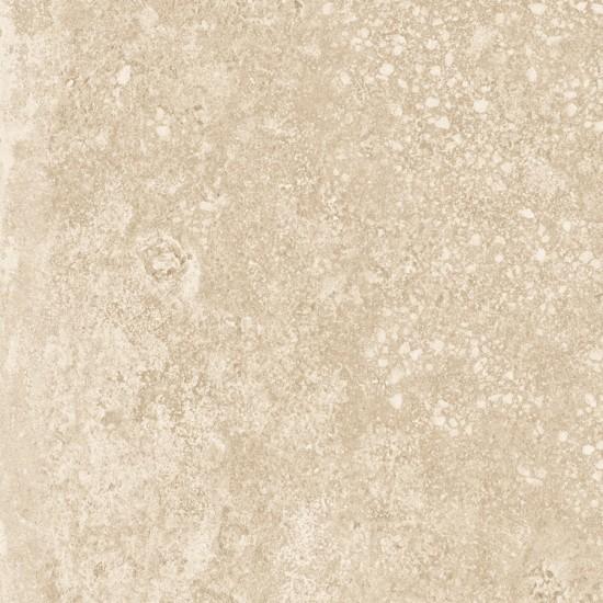 płytka dekoracyjna 60X60 płytki podłogowe piaskowe Ronda Beige Natural  aparici