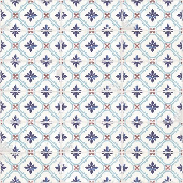 aparici płytka patchwork płytka ze wzorem patchowork 60x60