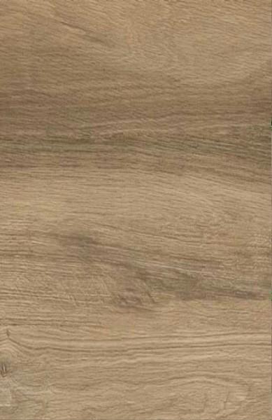 abitare płytka drewnopodobna płytka tarasowa
