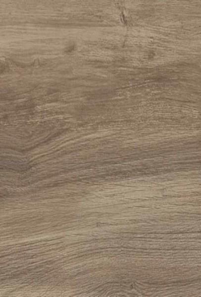 abitare płytka drewnopodobna 30x120 płytka tarasowa 30x120