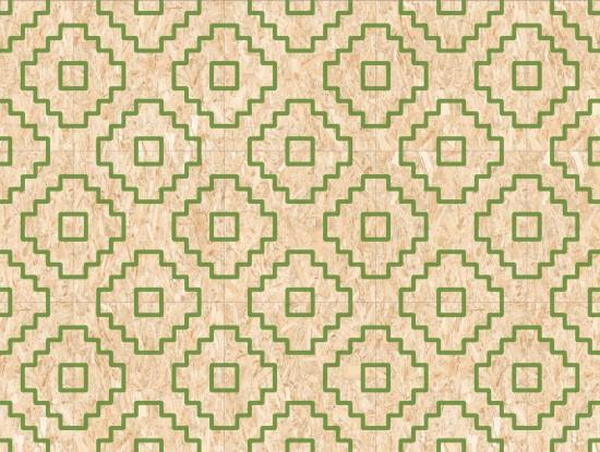 Vives płytki na podłoge sciane 60x60 płytki drewnopodobne ze wzorami łazienka w stylu loft płytki rektyfikowane matowe