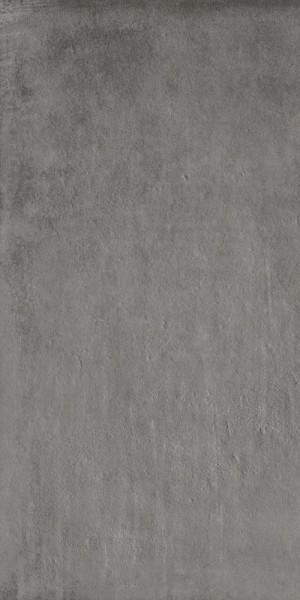 płytka tarasowa 20 mm płytka na taras  płytka balkonowa