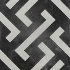 pamesa płytki podłogowe ścienne, kafelki patchwork, matowe, gres, mrozoodporne, 22x22Art Signac 22,3x22,3 pamesa