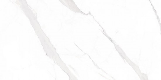 płytki marmurek 120x60