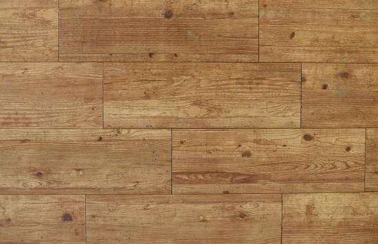 stn tarima roble 20x60 płytki drewnpoodbne podłogowe brazowe do salonu