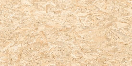 Vives płytki wielkoformatowe 60x120 płytki drewnopodobne na podłoge ściane rektyfikowane matowe