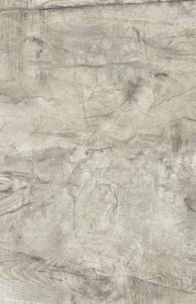 abitare płytka na taras płytka tarasowa  30x120