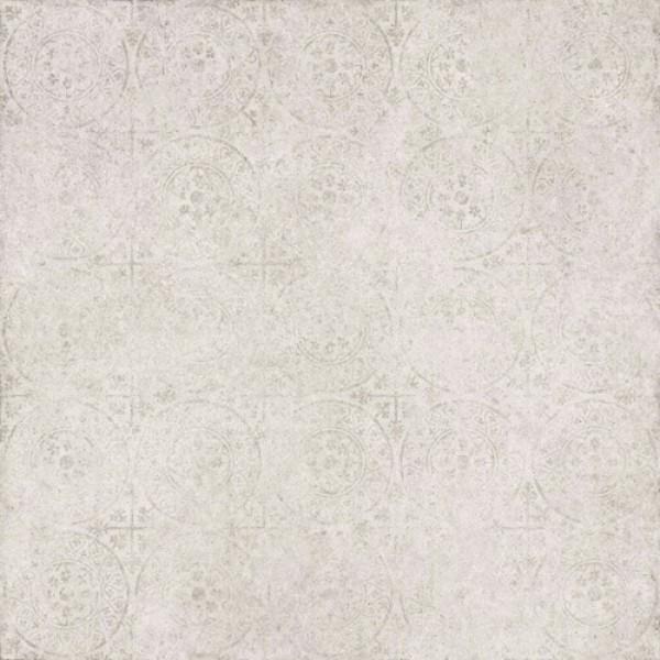 Vives płytki na podłoge ściane 60x60 płytki surowy beton płytki dekoracyjne minimalistyczna lazienka kuchnia salon