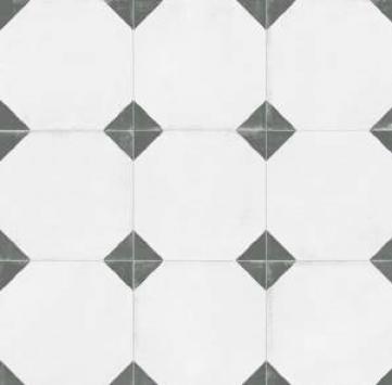 aparici płytki na podłoge 60x60 płytki do łazienki klasyczna łazienka